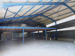 depot2 interieur