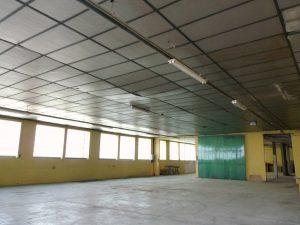 depot3 interieur