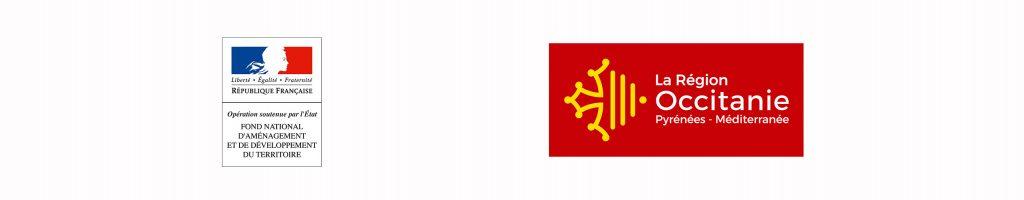 Les partenaires de Rodez agglomération sur le projet de création de la maison de l'économie