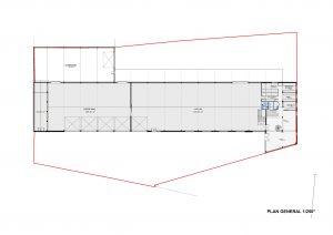 3 - Plan Général 1250_page-0001