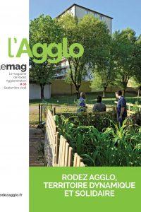 agglo-mag6