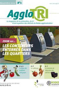 couv-agglotri1
