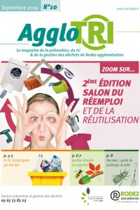 Magazine_RA_AGGLOTRI_numero10_10.indd