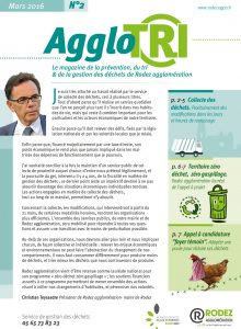 Magazine_AGGLOTRI_numero2_15.indd