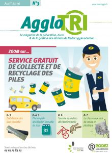 Magazine_AGGLOTRI_numero3_17.indd