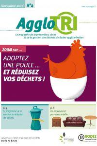 Magazine_AGGLOTRI_numero4_14.indd