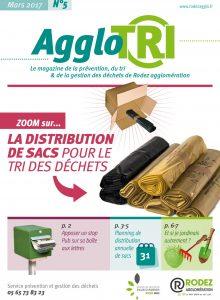 couv-agglotri5