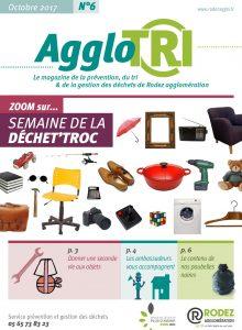 couv-agglotri6