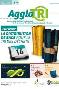 Magazine_RA_AGGLOTRI_numero7_16.indd