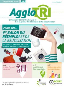Magazine_RA_AGGLOTRI_numero8_12.indd