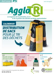 Magazine_RA_AGGLOTRI_numero9_13.indd