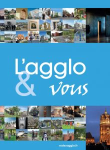 couv-laggloetvous