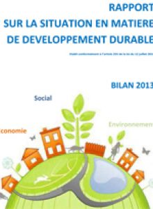 couv-rapport-dd2013
