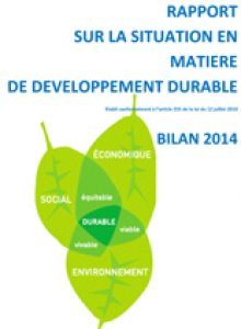 couv-rapport-dd2014