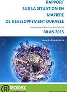 couv-rapport-dd2015