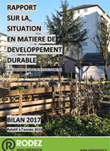 couv-rapport-dd2016