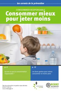 couv_guide-consommation-responsable-1