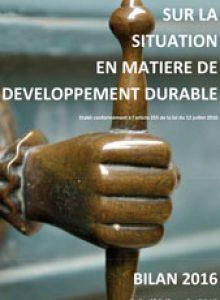 couve-rapport-DD-2015