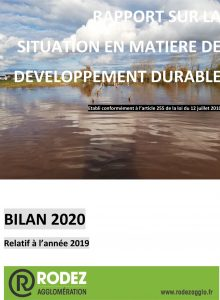 couvRDD_BILAN-2020_annee-2019