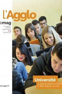 mag3web-1